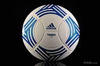 Футбольний м'яч adidas Tango Lux