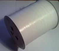 Катушка с лентой упаковочной для УНА 001-03