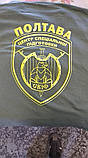 Промо-Одежда с логотипом. Футболки , Кепки, Куртки, Жилеты  от 10 единиц, фото 8