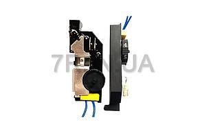 Регулятор оборотов ZPL - Bosch 11