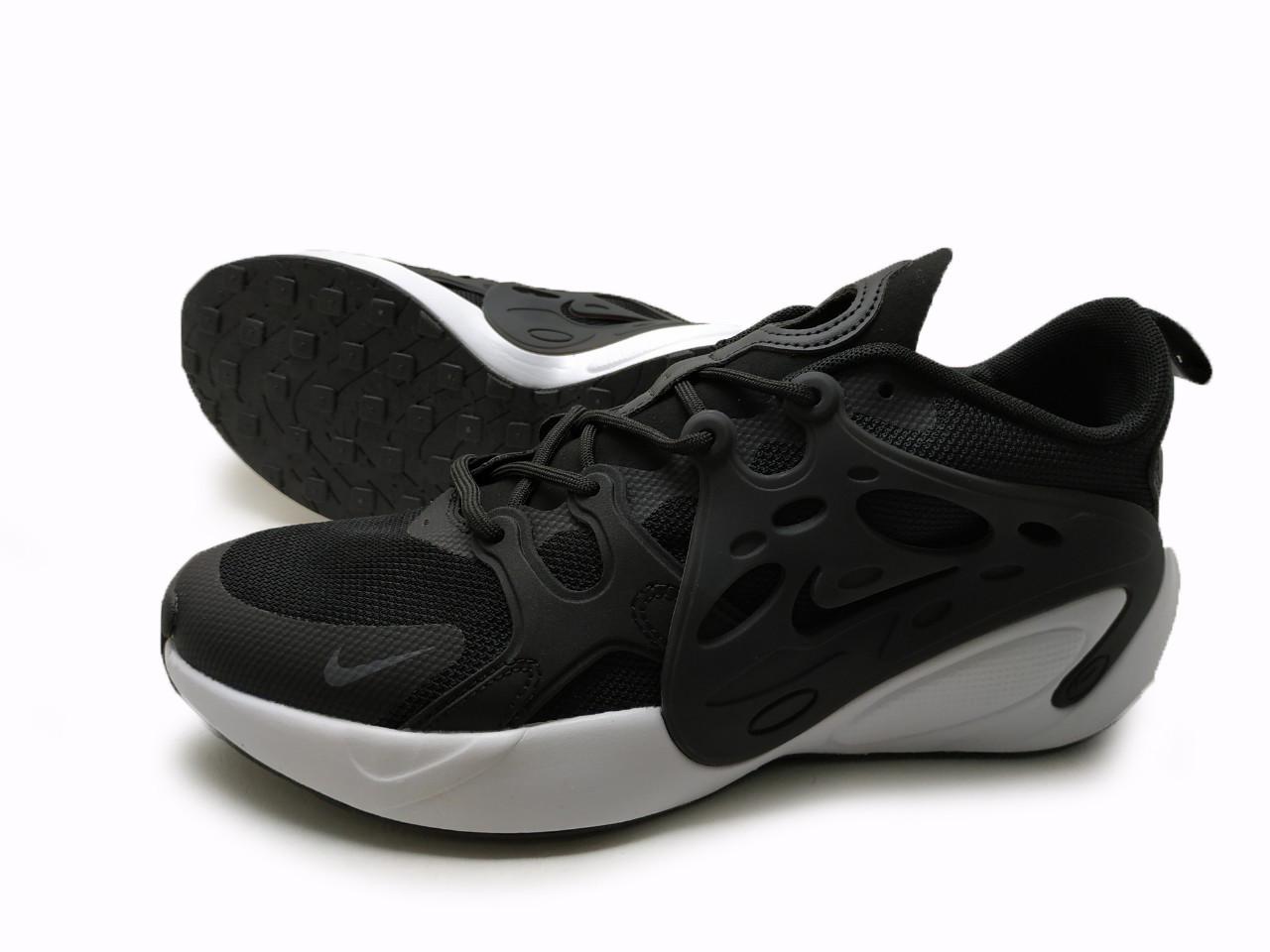 Кроссовки мужские  Nike DimSix