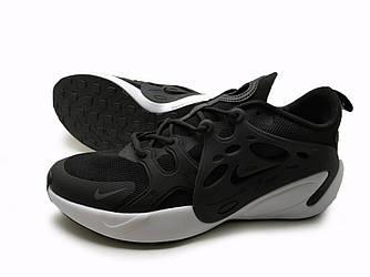 Кроссовки мужские  Nike DimSix 43