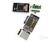 Как самим разобрать планшет Nexus 7 второго поколения