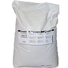 Клейберит 742.6 клей-расплав для облицовывания профиля бумажными пленками, мешок 25 кг, Германия