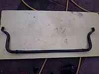стабилизатор передний ауди а6 с5 audi a6 c5 синяя метка, фото 1
