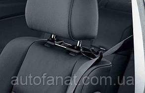 Оригинальный держатель ремня безопасности BMW Seat Belt Holders - Set (52302208036)