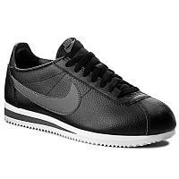 Кросівки Nike Classic Cortez Leather 749571-011