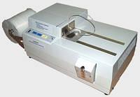 Лента упаковочная для УНА 001-03