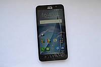 Смартфон Asus Zenfone 2 ZE551ML Black - 2 SIM, 4Gb RAM, 64Gb Оригинал! , фото 1