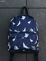 Рюкзак Staff 20L birds