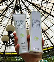Пилинг-скатка  для лица 120 грамм  Lioele(Aroma Soft Peeling)
