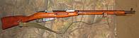 ММГ винтовки Мосина, фото 1