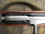ММГ гвинтівки Мосіна, фото 4