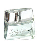 Масляные духи на разлив «Yohji Yamamoto Pour Homme Yohji Yamamoto» 100 ml