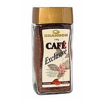 Кофе растворимый Grandos Exclusive 100 г