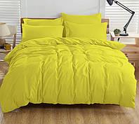 Двуспальное постельное бельё  из Сатина 100 % Хлопок. Комплекты постельного белья Донна-Race