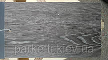 Eco55 Classic Oak Dark Brown OFD-055-005 клеевая виниловая плитка Oneflor Europe