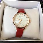 Женские наручные часы Bolun, фото 4