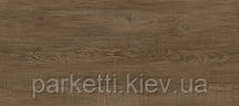 Eco55 Rustic Pine Brown OFD-055-008 клеевая виниловая плитка Oneflor Europe