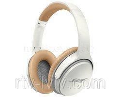 Наушники Bose SoundLink Wireless (741158-0020)