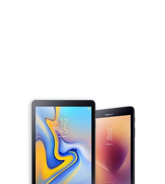 Другие модели Samsung