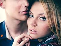 Як зізнатися в коханні