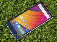 Смартфон Bluboo D5 Pro