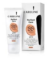 Careline Perfect Care BB Face Cream SPF 15 (medium), арт. 961946