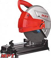 Станок отрезной 2000 Вт, 355 мм MPT