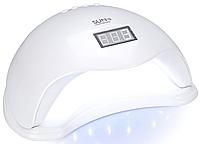 Sun 5 48w UV+LED  Лампа для маникюра и педикюра