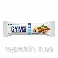 All NutritionБатончикиGym Bar60 g