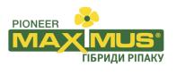 Гібриди Mаксимус