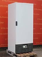 Холодильный шкаф глухой «Ариада R700 LS» 0.8 м. (Россия), универсальный температурный режим, Б/у, фото 1