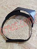 Бинокуляр окуляри бінокулярні MG81005, фото 2