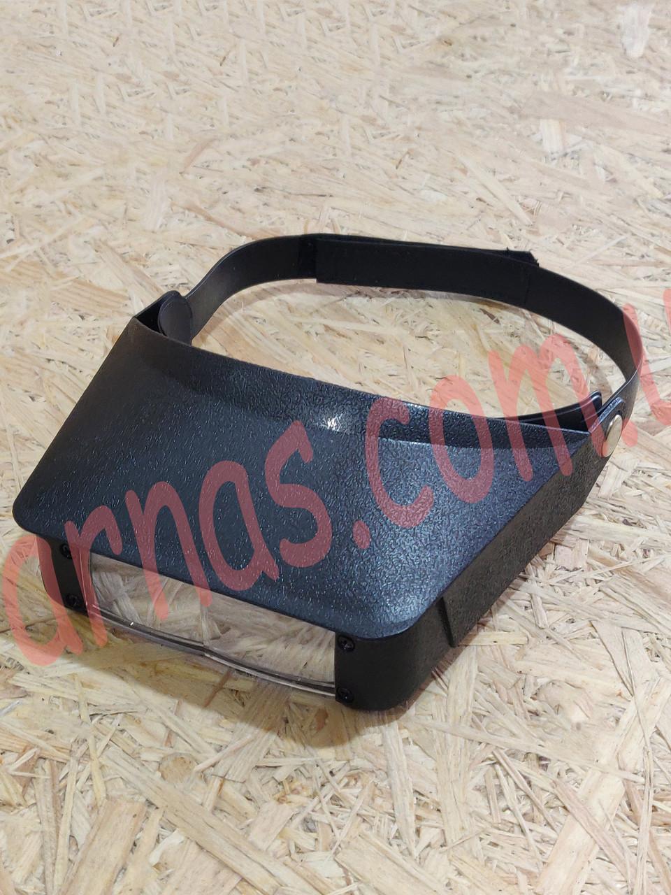 Бинокуляр очки бинокулярные MG81005