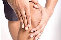 Почему коллаген так важен для костей