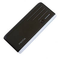 Повер банк 12000 mAh Power Bank Proda Remax | внешний аккумулятор | портативное зарядное устройство