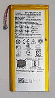 Аккумулятор HG40 для Motorola XT1684, XT1685, XT1687 Moto G5 Plus (3000mAh)