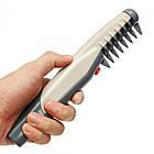 Фурминатор расческа для животных Knot Out | щетка для вычесывания | машинка для груминга, фото 2