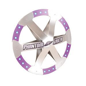 Волшебная летающая тарелка Phantom Saucer | ручной НЛО