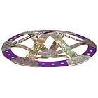 Волшебная летающая тарелка Phantom Saucer | ручной НЛО, фото 3
