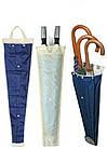 Органайзер для зонтов в автомобиль UMBRELLA STORAGE HANGING BAG | чехол для мокрого зонта, фото 4