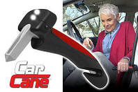 """Ручка - опора для авто """"Car Handle"""" 3 в 1 (Кар Хендл) для удобного и безопасного выхода"""