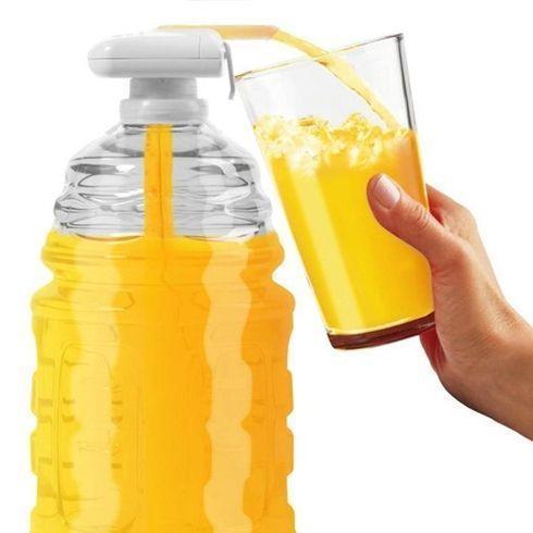 Автоматический дозатор для напитков Magic Tap ® (Мэджик Тап)   диспенсер автоматический
