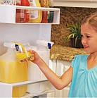 Автоматический дозатор для напитков Magic Tap ® (Мэджик Тап)   диспенсер автоматический, фото 4