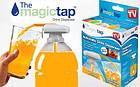 Автоматический дозатор для напитков Magic Tap ® (Мэджик Тап)   диспенсер автоматический, фото 5