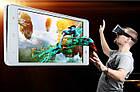 3D VR Oculus Очки виртуальной реальности Kebixs | ВР очки | виртуальная реальность, фото 3