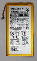 Аккумулятор HZ40 для Motorola XT1710 Moto Z2 Play (3000mAh)