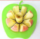 Специальный кухонный нож Apple Slicer для нарезки яблок | яблокорезка | прибор для нарезки яблок, фото 7