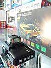 Автомобильный видеорегистратор DVR-138А | авторегистратор | регистратор в авто, фото 2